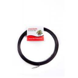 Bonsai wire 50gram  (1mm)