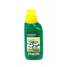 Bonsai Tree Plant Food - 250ml Liquid Fertiliser / Feed