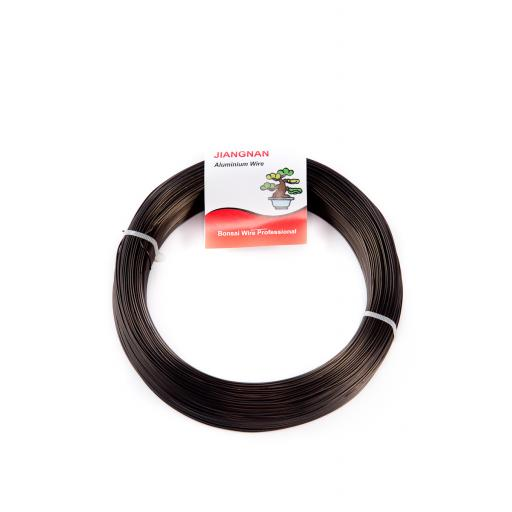 Bonsai wire 500 gram  (1mm)